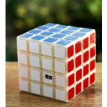 YJ MoYu Yongjun MoYu Weisu 4x4 Magic Cube Primary