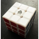 Type C V WitYou v2 3x3x3 magic cube White