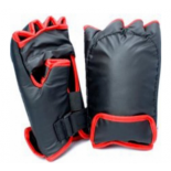 Premium Boxing Gloves for Nintendo Wii Remote and Nunchuk