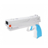 Perfect Shot Gun for Wii