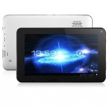Aiwa AW910 7-inch Capacitive Tablet PC  Android 4.0 4 GB/ 8 GB Camera Flash Player White