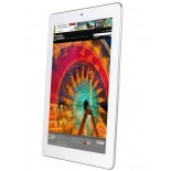 Onda V971 Quad Core A31 Tablet PC 9.7-inch Android 4.1 Retina IPS Screen 2G Ram 4K Video White