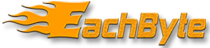 eachbyte.com